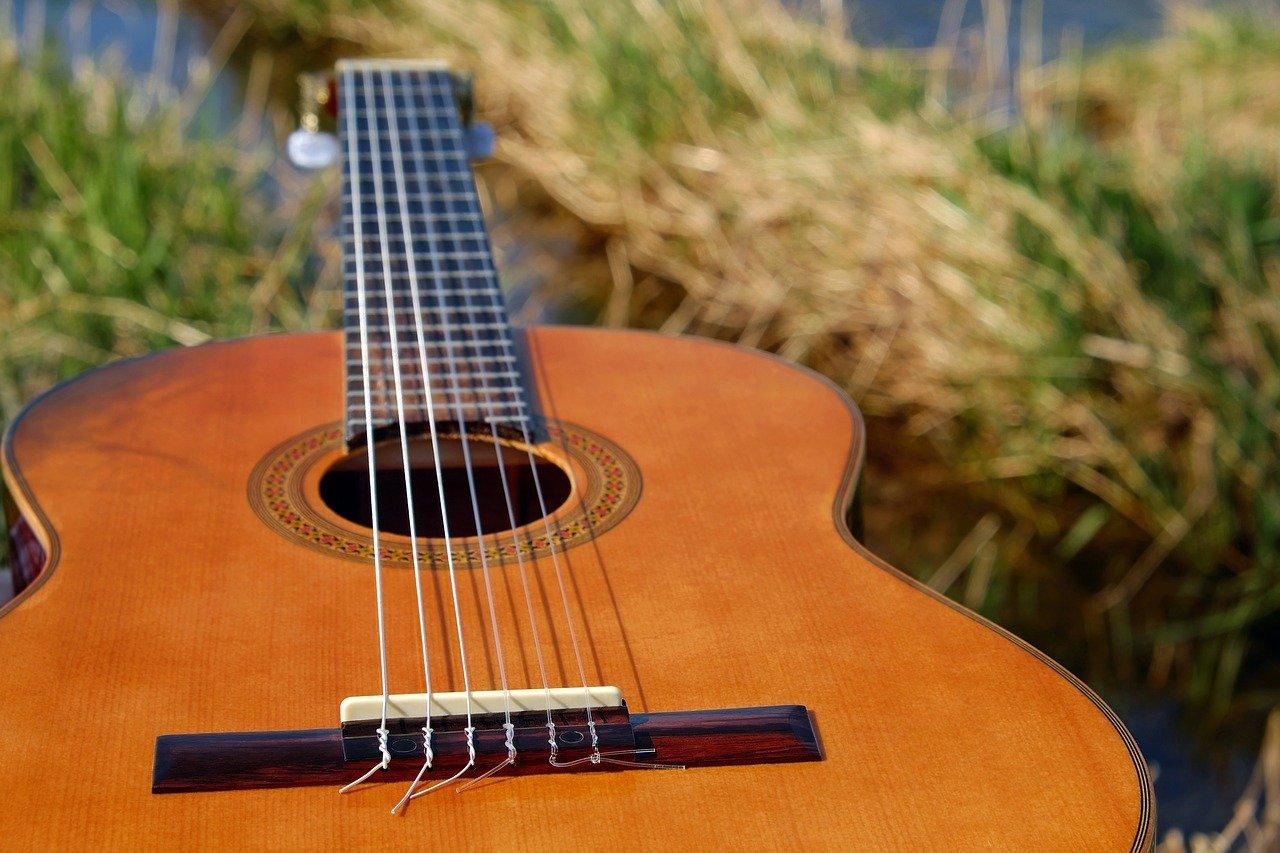guitar, musical instrument, stringed instrument-2276181.jpg